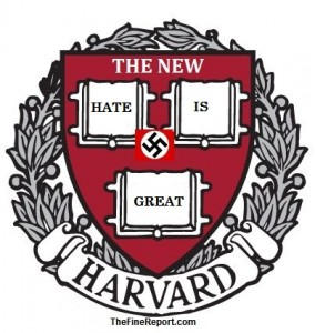 harvard_shield_wreath edited