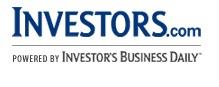 Investors dot com