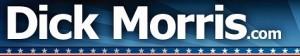 Dick Morris banner