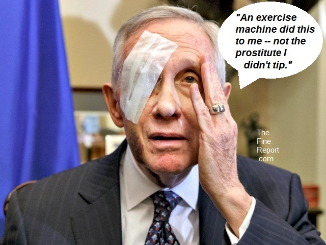 harry-reid edited