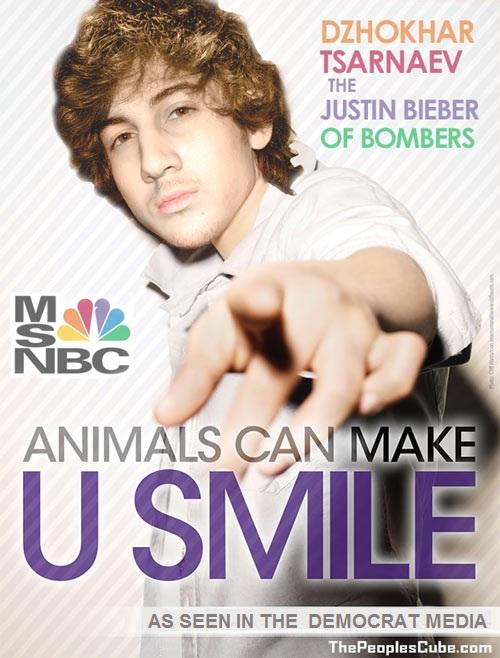 Dzhokhar_Tsarnaev_Justin_Bieber_bomber