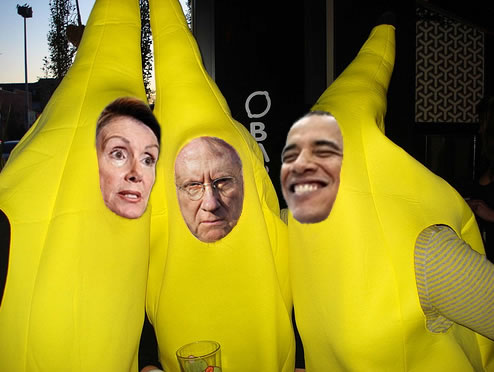 obama_reid_pelosi_bananas