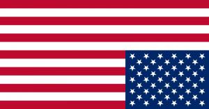 upsidedown-flag
