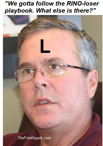 jeb_bush loser