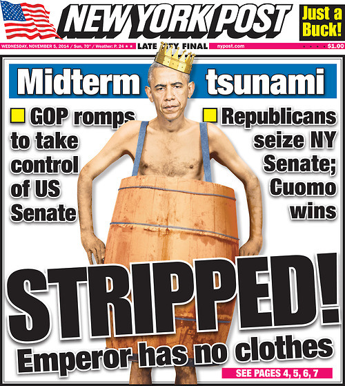 ny-post-nov5