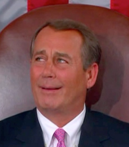 Boehner pathetic cry cropped