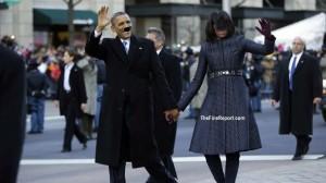 obama_limowalk_012113