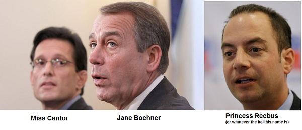 GOP idiots 3