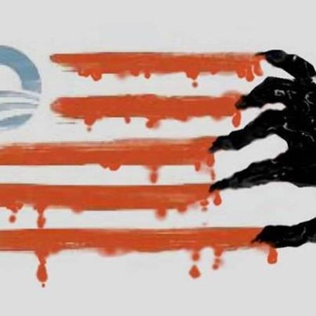 obama-flag-photoshop_thumb
