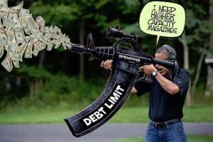 Obama_Skeet_9