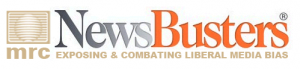 Newsbusters banner