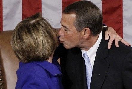 BOEHNER AND PELOSI2