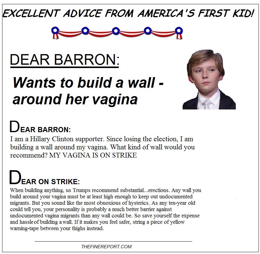 dear-barron2
