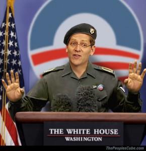 http://thefinereport.com/wp-content/uploads/2012/04/Carney_Barker_Bob-290x300.jpg#bagdad%20carney%20290x300