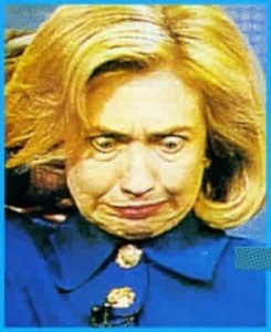 [Image: hillary_clinton-looking-down-245x300.jpg]