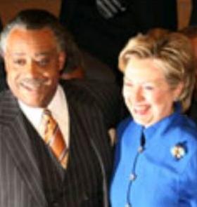 Clinton-wth-Al-Shaprton1.png