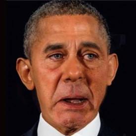 [Image: Obama_Boehner-275x275.jpg]